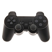 Controles Para Sony PS2 Novedades