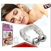 Cuerpo Completo / cabeza Soporta Manual Presión de Aire Estimular el reciclaje de la sangre Cronometraje Silicona #(1 set)