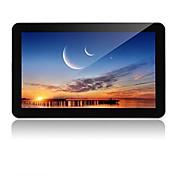 M101 10.1 pulgadas Tableta androide (Android 5.1 1024*600 Quad Core 1GB RAM 16GB ROM)