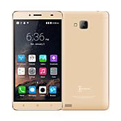 Kenxinda R7 5.5 pulgada Smartphone 4G (1GB + 8GB 2 MP Quad Core 2500mAh)