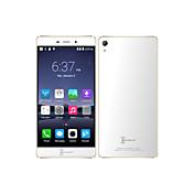 Kenxinda R6 5.2 インチ 4Gスマートフォン (2GB + 16GB 1.3 MP Octa コア 2150mAh)