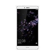 Huawei HUAWEI NOTE8 6.6 インチ 4Gスマートフォン (4GB + 32GB 13 MP Octa コア 4500mAh)