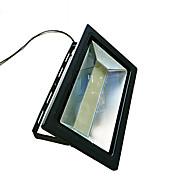 ZDM 500W 3528x2400pcs 49000lm vodotěsný IP68 ultra tenký venkovní světla osvětlují studená bílá (ac170-265v)