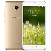 MEIZU M3E 5.5 インチ 4Gスマートフォン (3GB + 32GB 13 MP Octa コア 3100)