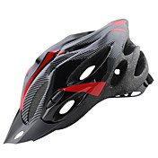 De mujeres / De Hombres / Unisex Bicicleta Casco 20 Ventoleras CiclismoCiclismo / Ciclismo de Montaña / Ciclismo de Pista / Ciclismo