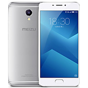 MEIZU MEIZU Note 5 5.5 インチ 4Gスマートフォン (3GB + 16GB 13 MP Octa コア 4000mAh)