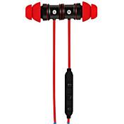 Producto neutro BTH-828 Auriculares inalámbicosForReproductor Media/TabletWithControl de volumen / Bluetooth