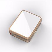 自転車荷物GPSトラッカー盗難防止車のGPSは、デバイスのGSM警報ロケータを追跡し、リアルタイムに供給します