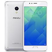 MEIZU  5s   16G 5.2 インチ 携帯電話 (3GB + 16GB 13 MP Octa コア 3000)