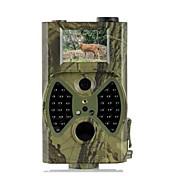 Cámara de rastreo de caza / cámara de exploración 640x480 5MP CMOS Color 4032x3024