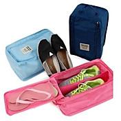 cestování bota tašky úložný vak na boty