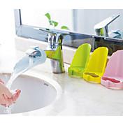 高品質 キッチン リビングルーム 浴室 バケツ ツール,プラスチック