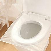環境に優しい プラスチック トイレ バースキャディー
