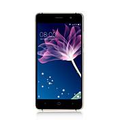 DOOGEE DOOGEE X10 5.0 インチ 3Gスマートフォン (512MB + 8GB 5 MP デュアルコア 3360mAh)