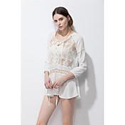 Signo fig ebay aliexpress nuevo empalme hueco protección solar sexy ropa gran spot