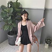 seda signo chal bordado camisa femenina de manga larga