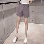 レディース ストリートファッション ハイライズ スリム strenchy チノパン パンツ ゼブラプリント