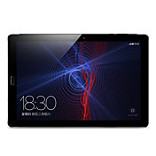 Onda 10.1 pulgadas Tableta androide (Android 6.0 2560x1600 Quad Core 2GB RAM 32GB ROM)