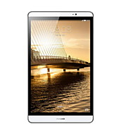 "Huawei 8 "" Android Tablet ( Android 6.0 1920*1200 Osmijádrový 3GB RAM 16 GB ROM )"