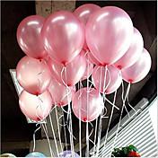 その他 結婚式の装飾-100 結婚式 パーティー 誕生日 パーティー/フォーマル イベント/パーティー 婚約