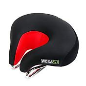 Sillín de Bicicleta Ciclismo/Bicicleta Amortización Listo para vestir Transpirable