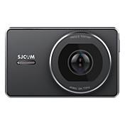 novatek 1080p 車のDVR 3インチ スクリーン 2 323 ダッシュカム