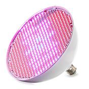 50W E27 LEDグローライト 800 SMD 3528 4000-5000 lm ブルー レッド V 1個