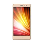 LEAGOO Z5C 5.0 pulgada Smartphone 3G ( 1GB + 8GB 5 MP Quad Core 2300 )