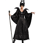 Disfraces de Cosplay Ropa de Fiesta Angel y Diablo Disfraces Romanos Disfraces Egipcios Cosplay Festival/Celebración Disfraces de