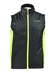 Santic-nové designové dámské jezdecké vesty