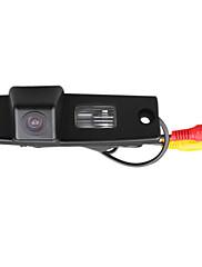 トヨタハイランダー(2008-2010)のための車の後ろのカメラ