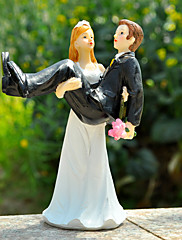 primeros de la torta de la novia y el novio de la torta
