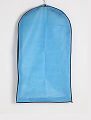 Elegantní vodotěsný bavlna / tyl suit délka oděv taška