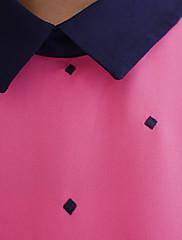 qthy luxusní zjistit šifon šátek (smetana)