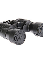 20X 50 mm 双眼鏡 一般用途向け 標準 ブラック