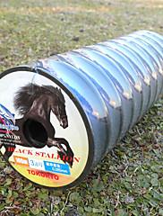 Black Stallion 100M Vlasce 10 Pack Set