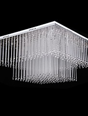 Ceiling Lamps , 12 Light , Simple Modern Artistic MS-33153-1