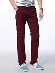 Xinfu™ Men's Cotton Casual Long Pants