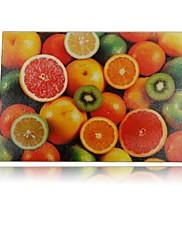 プラスチックまな板、プラスチック40×30×0.5センチメートル(15.8×11.9×0.2インチ)