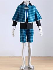 Shugo Chara-Shugo Chara-školní uniformy pánské oblečení