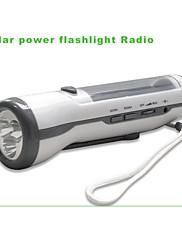 LED - LED svjetiljke/Svjetla za bicikle/Svjetiljka Lanyard/Svjetiljka za tijelo - za Kampiranje / planinarenje /