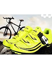 女性用 - サイクリング/ハイキング/レジャースポーツ/バックカントリー - クローズトゥ/スニーカー/レースアップ/カジュアルシューズ