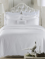 400 vysoce závit Počet percale satén bavlny nastavena