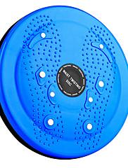 薄い磁気ねじれshuangpai 3ディスク供給-8272ランダム髪の色