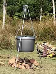 Outdoor Camping Picnic Pot Holder
