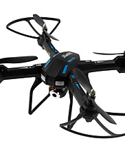 Dron LiDiRC L5C 4 Kanala 6 OS 2.4G S 720P HD kamerom RC quadcopterPovratak S Jednom Tipkom / Izravna Kontrola / Flip Od 360° U Letu /