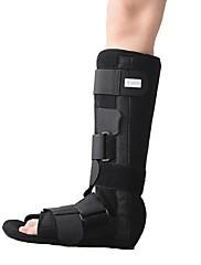 太もも サポート マニュアル 指圧療法 太ももの痛みを緩和する 力調節可 生地