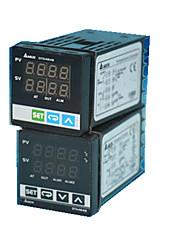 Regulace teploty nástroj (plug in AC-220; teplotní rozsah: -200 až 800 (℃) Rozsah relativní vlhkosti: 35% až 85% (%))