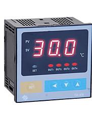 ta-4 w regulace teploty nástroje (plug in AC-220v- 50Hz; teplota: -0-50 (℃))