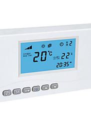Regulace teploty nástroj (plug in DC-3V; teplota: 5-35 ℃)